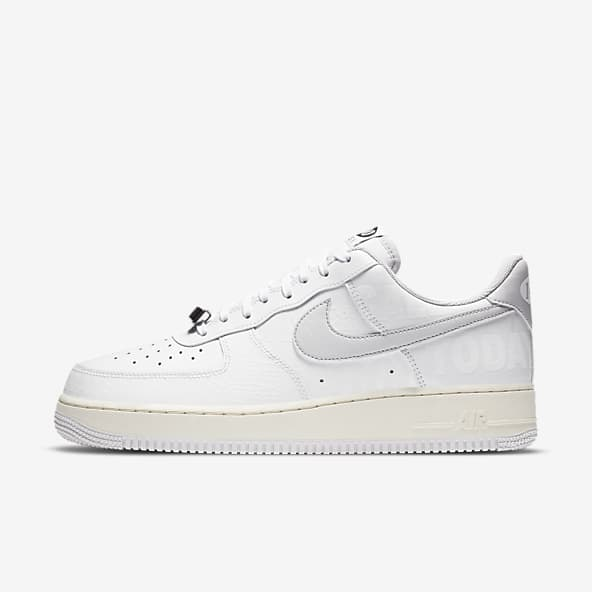 nike air force 1 gs donna