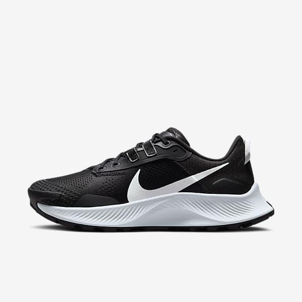 Womens Black Nike React Shoes. Nike.com