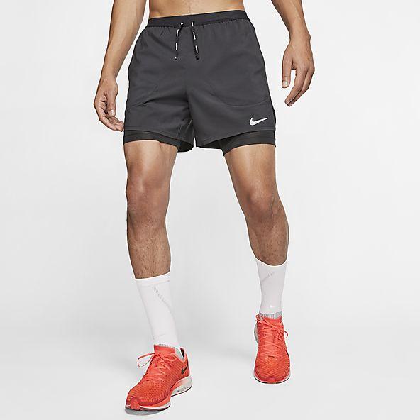 Men's Shorts. Nike GB