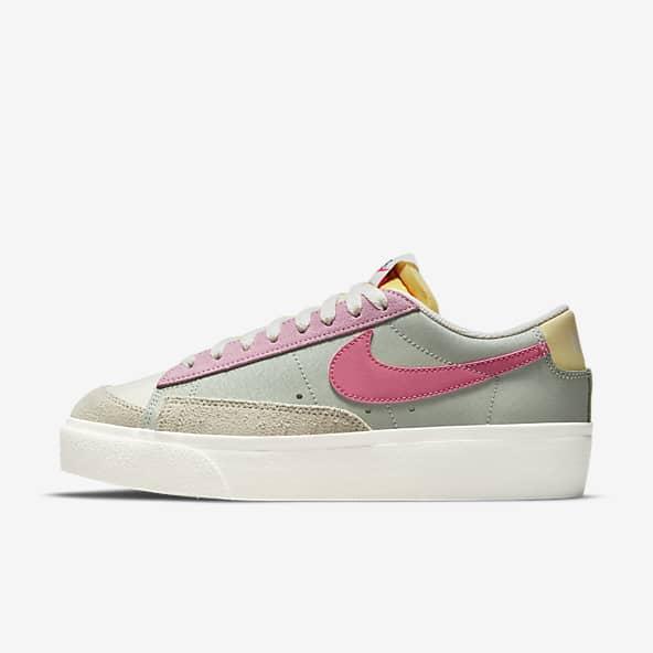Femmes Lifestyle Chaussures. Nike FR