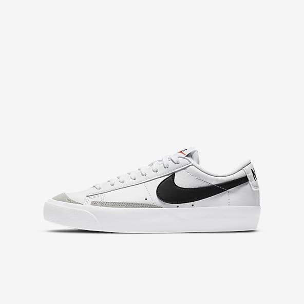 Nike Blazer Shoes. Nike.com