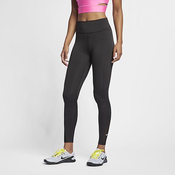 niña Centrar terrorista  Mujer Rebajas Mallas y leggings. Nike US