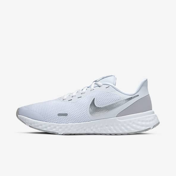 Neutral Running Shoes. Nike.com