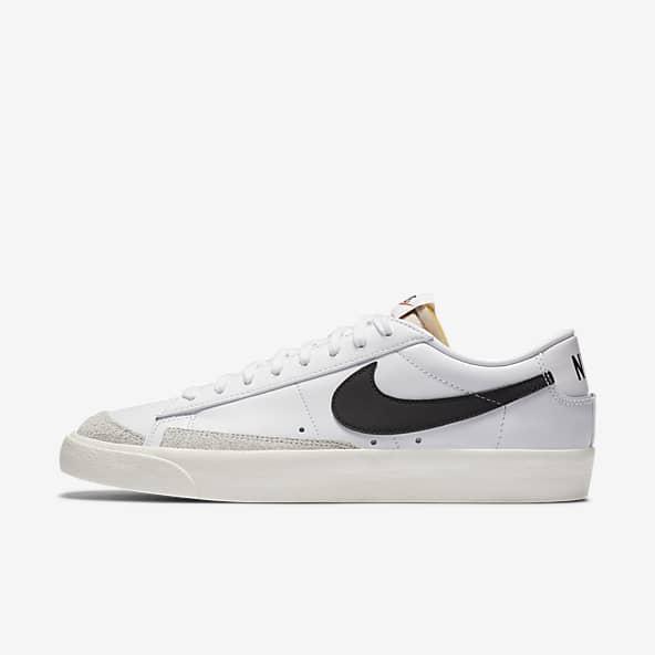 Chaussures de sport et chaussures basses Nike Blazer. Nike FR