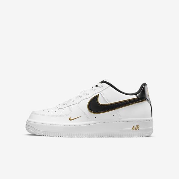 Kids Air Force 1 Shoes. Nike CA