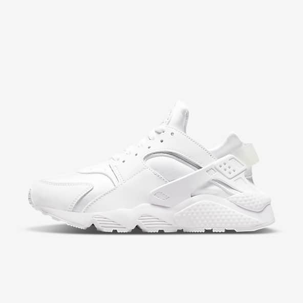 Womens Huarache Shoes. Nike.com