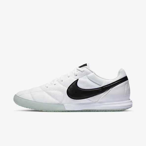 Silicio Exención cuerda  Nike Lunarlon Soccer Shoes. Nike.com