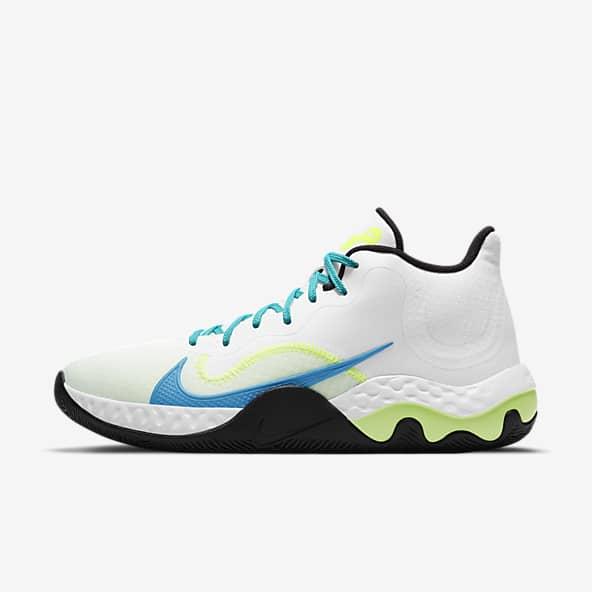 Womens Basketball Shoes & Sneakers. Nike.com