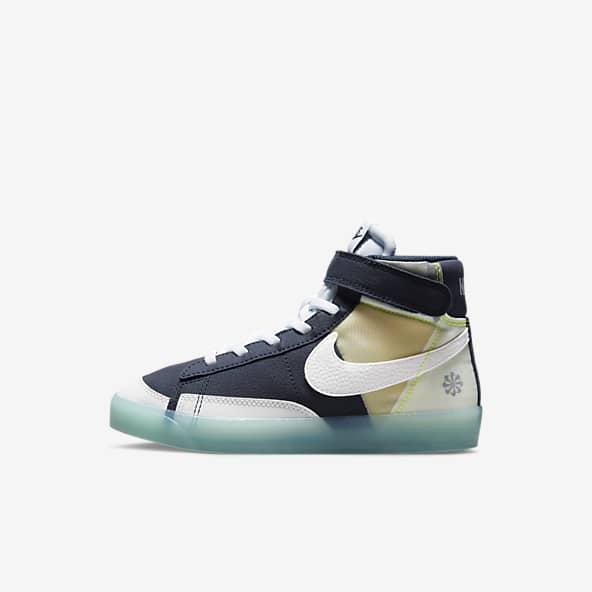 Little Girls Shoes. Nike.com