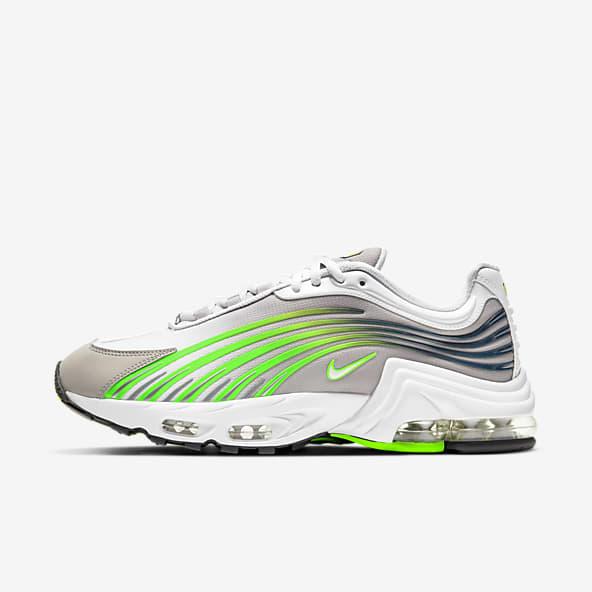 Nike Air Max Plus. Nike NL