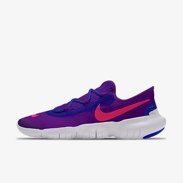 chaussure homme nike free 5.0 tr