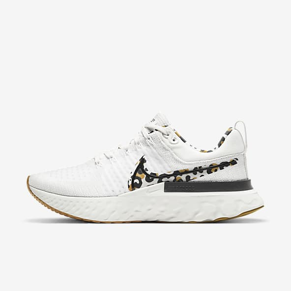 Femmes Route Running Chaussures. Nike CA