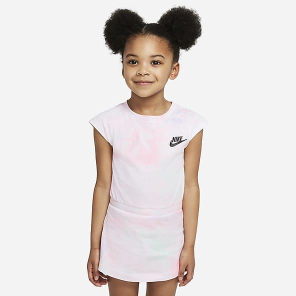 Bebé E Infantil Niños Ropa Nike Us