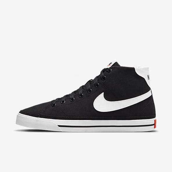 Femmes Chaussure mi-montante Chaussures. Nike FR