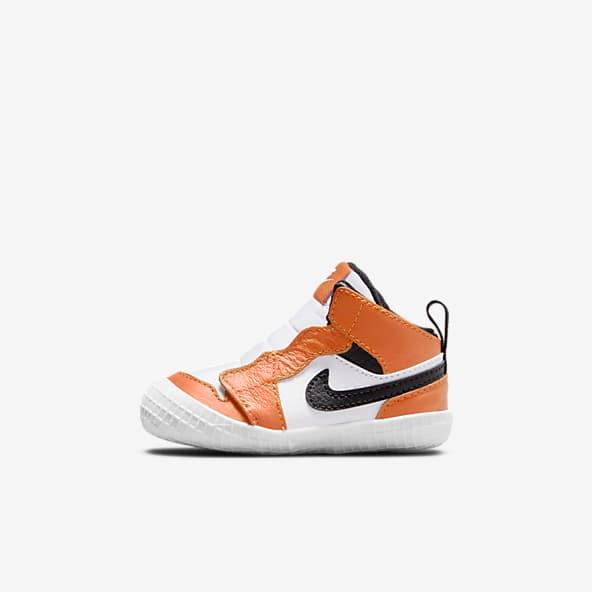 Bébé et Petit enfant Enfant Jordan Chaussures. Nike CH