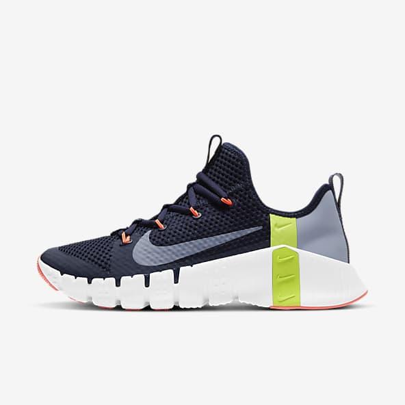 nike scarpe impermeabile uomo