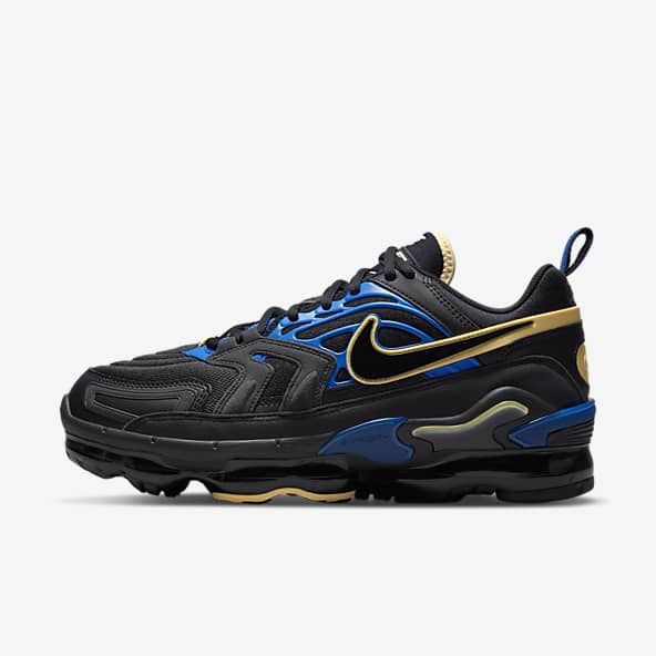 Chaussures VaporMax pour Homme. Nike FR