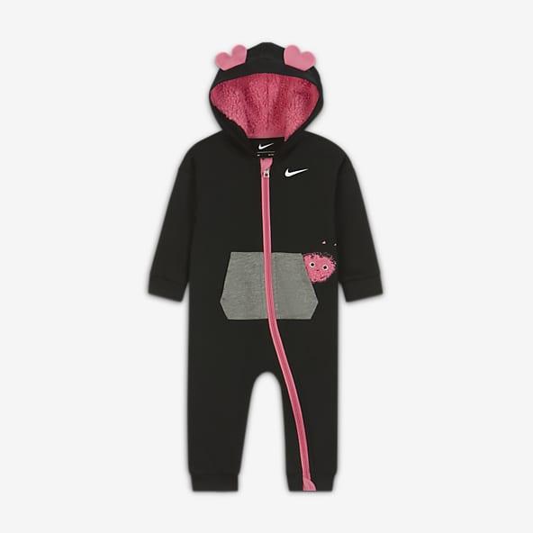 Bebé E Infantil Niñas Ropa Nike Us