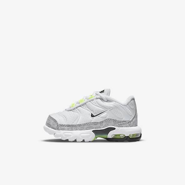 Kids' Nike Air Max Trainers & Shoes. Nike CA