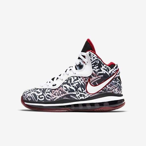 Apelar a ser atractivo Increíble Preguntarse  Comprar zapatos y tenis Nike para niños. Nike ES
