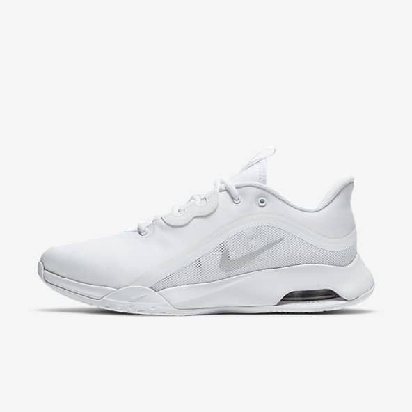 Femmes Tennis Chaussures. Nike FR