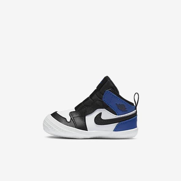 Zapatillas Air Jordan 1 Nike Es