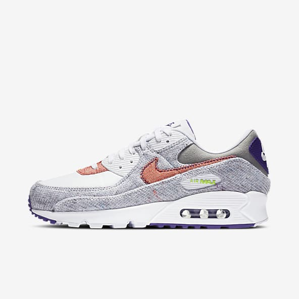 frase patrocinador Relámpago  Mens Air Max 90 Shoes. Nike.com
