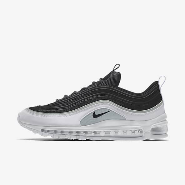 Womens Air Max 97 Shoes. Nike.com