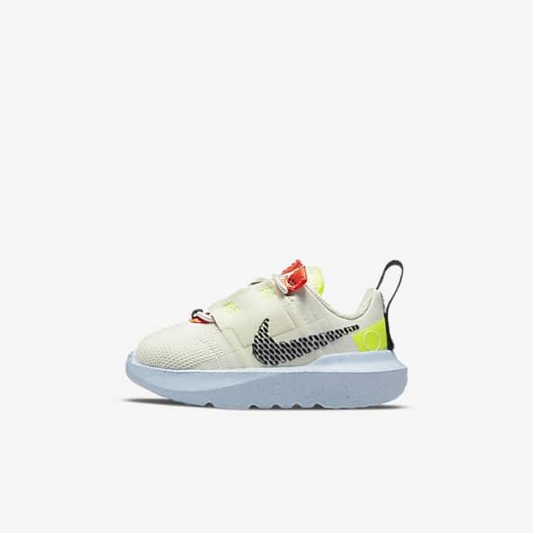 Chaussures et Baskets pour Fille. Nike CA
