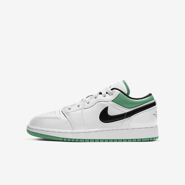 Nouveautés Jordan 1 Chaussures. Nike LU