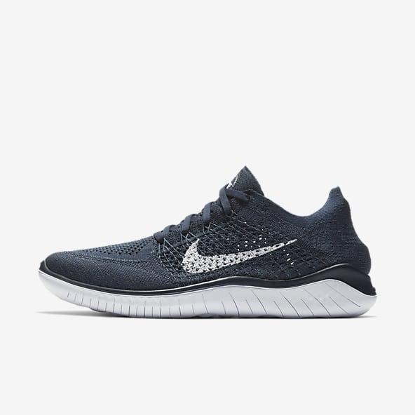 Nike Free Running Shoes Nike Com