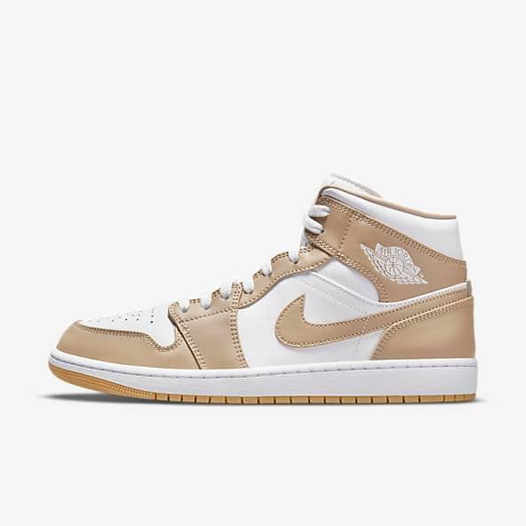 Jordan 1. Nike.com
