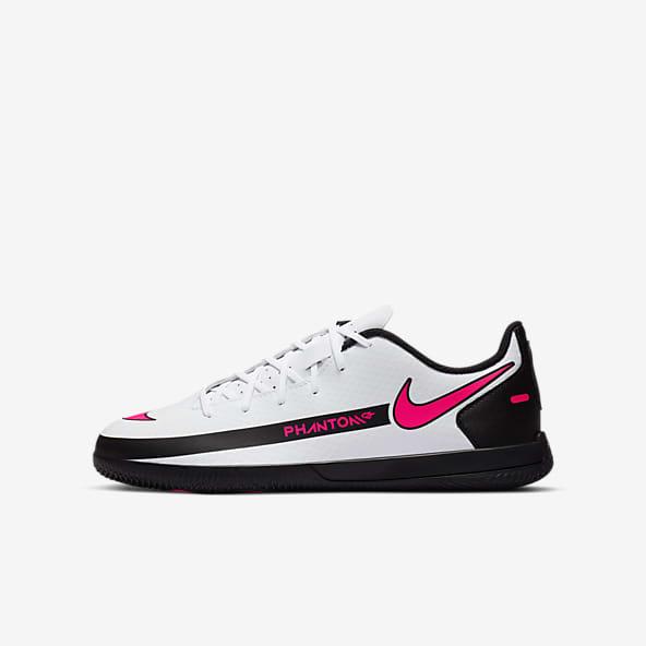 Foot à 5. Nike CA