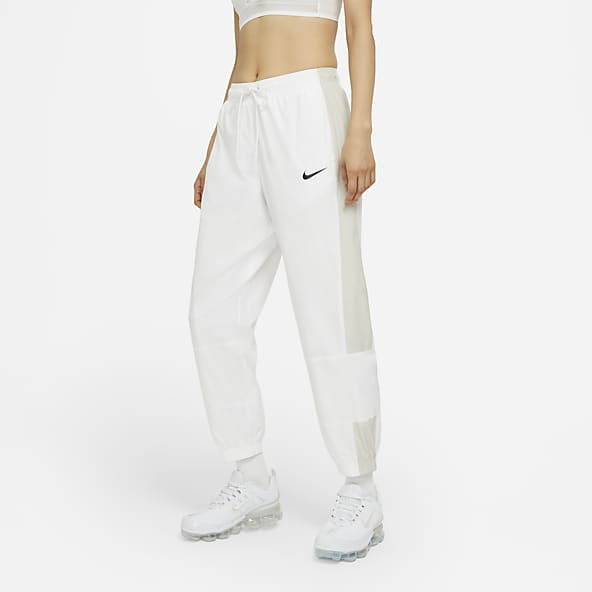 FIG Womens Nik pants