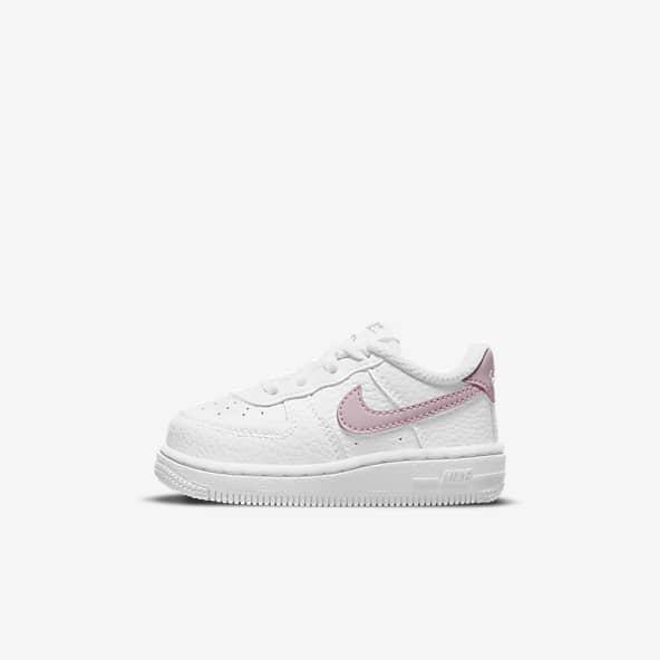 scarpe bambino nike air force 1 mid