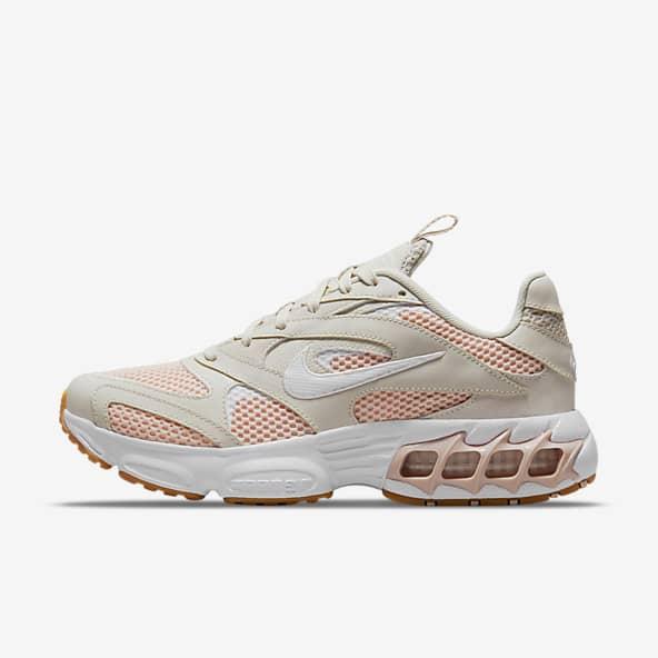 adidas chaussure femme nike