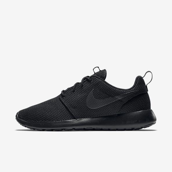 académico Se convierte en Quien  Roshe Shoes. Nike.com