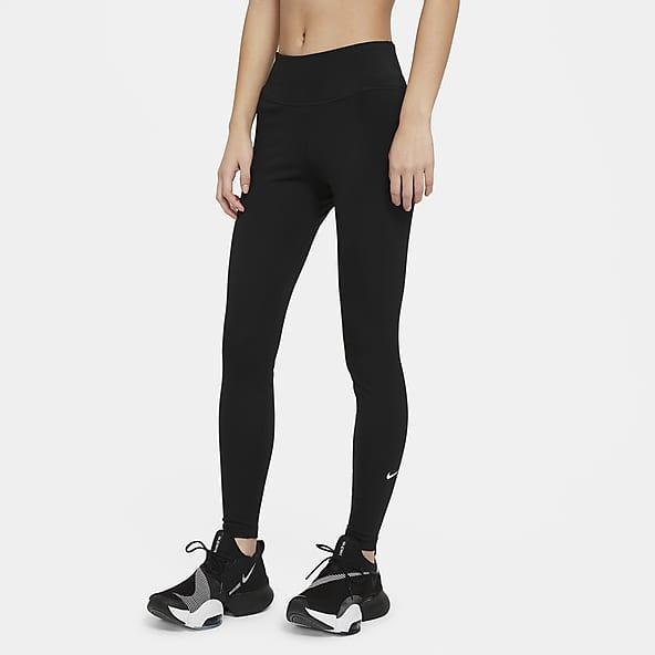 Women S Dri Fit Tights Leggings Nike In 7,008 items on sale from $24. women s dri fit tights leggings nike in