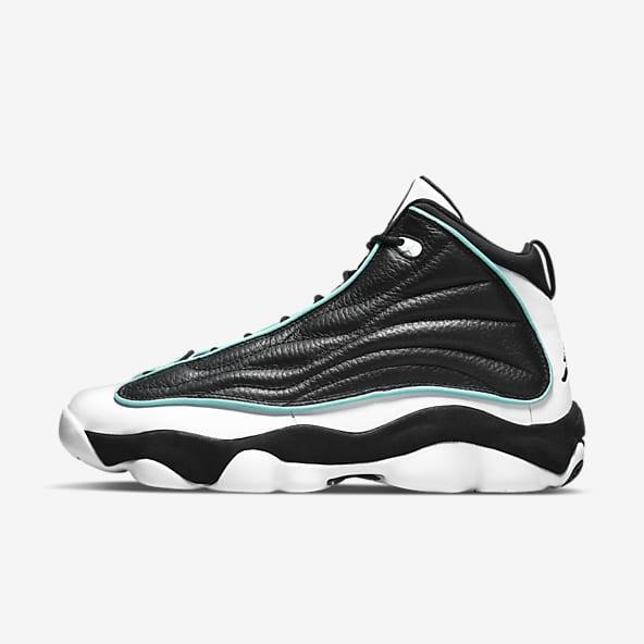 Mens Jordan Black Shoes. Nike.com