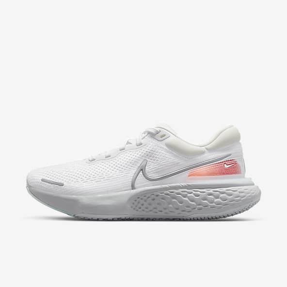 Hommes Marche à pied Chaussures. Nike FR