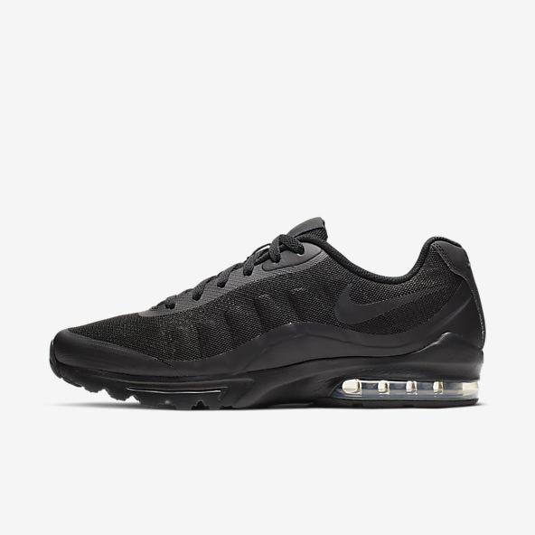 Viajero Corea Parche  Men's Sale. Nike FR