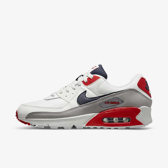 Air Max 90 Shoes. Nike.com