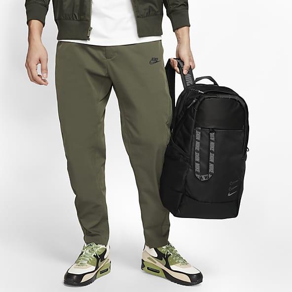 Todo el mundo Privilegio simpático  Comprar mochilas, bolsas y maletas deportivas. Nike ES