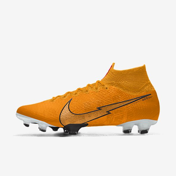 chaussure de foot nike homme