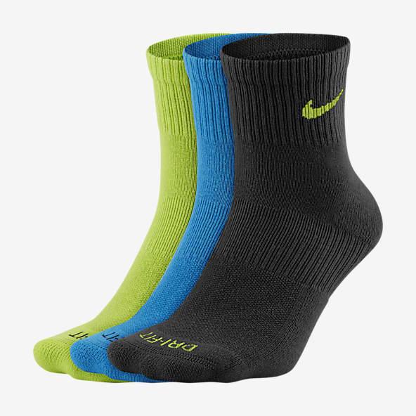 para hombre Stay Fresh Calcetines de deporte