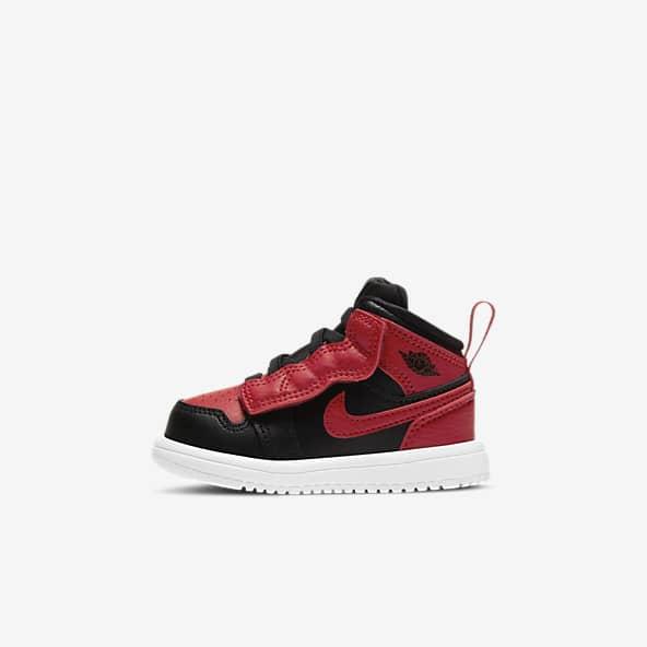 Jordan 1 Noir Chaussures. Nike FR