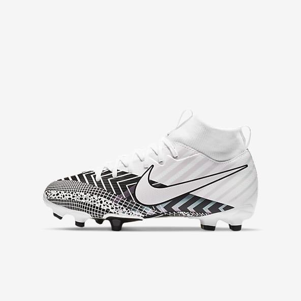 insuficiente Erudito Pase para saber  Kids' Soccer Cleats & Shoes. Nike.com