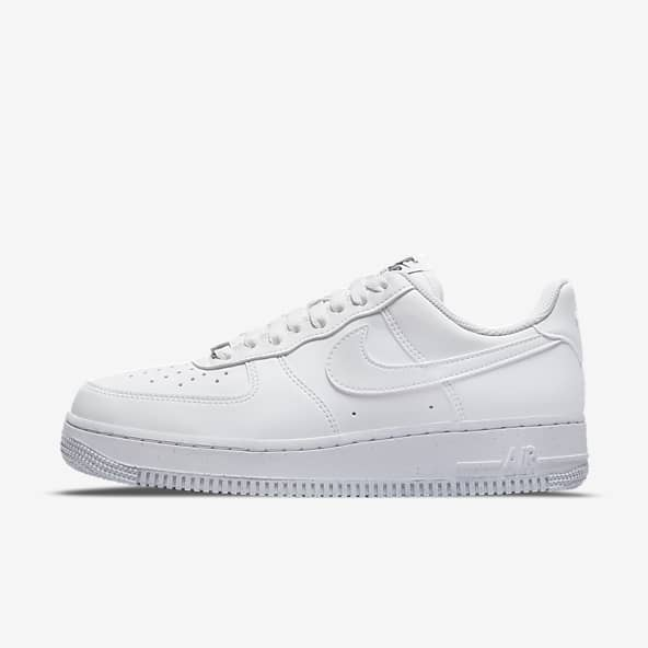 Women's Air Force 1. Nike IL