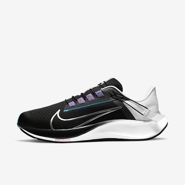 Hommes Nike Zoom Air Running Chaussures. Nike FR
