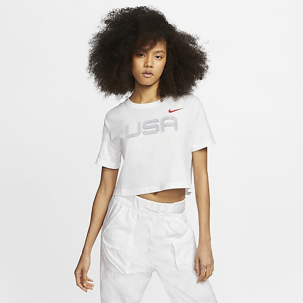 Nike: New styles added- Save up to 50%